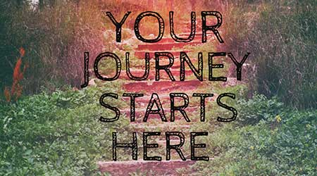 PaigeMeadRecruiting_Journey