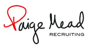 Paige Mead Recruiting